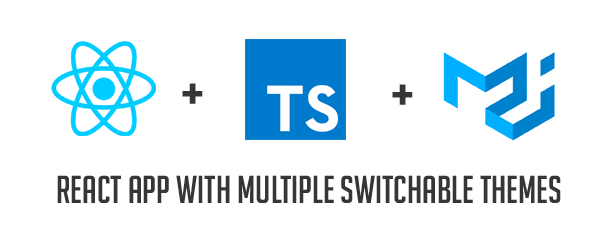 multiple-switchable-themes